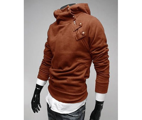 slim_fit_winter_mens_sweater_hood_brown_jacket_male_jackets_and_outerwear_4.jpg
