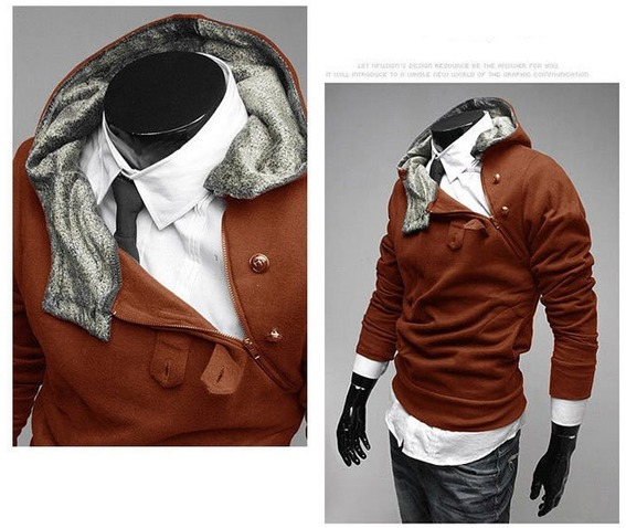 slim_fit_winter_mens_sweater_hood_brown_jacket_male_jackets_and_outerwear_3.jpg