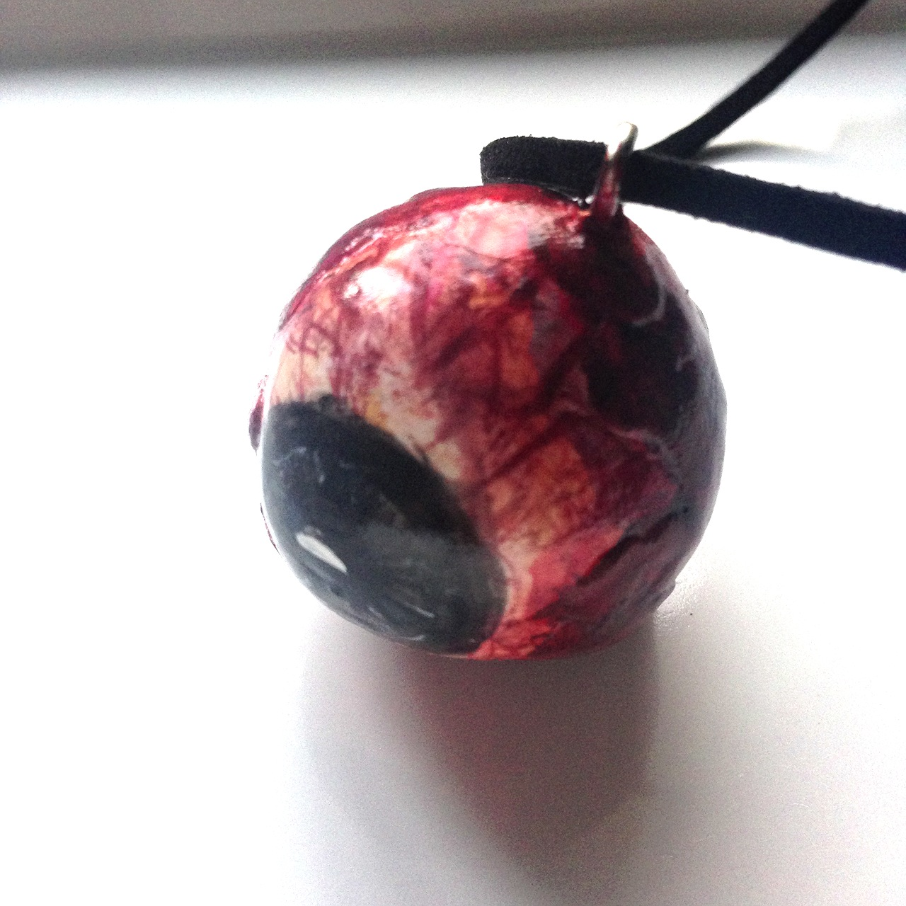 custom_handmade_creepy_bloody_eyeball_necklace_necklaces_2.jpg