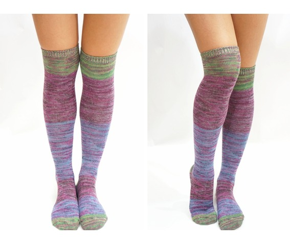 pastel_block_knitted_thigh_high_socks_purple_w_green_socks_3.jpg