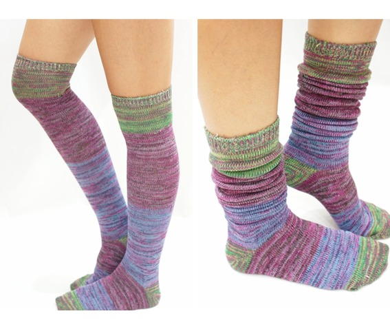 pastel_block_knitted_thigh_high_socks_purple_w_green_socks_2.jpg
