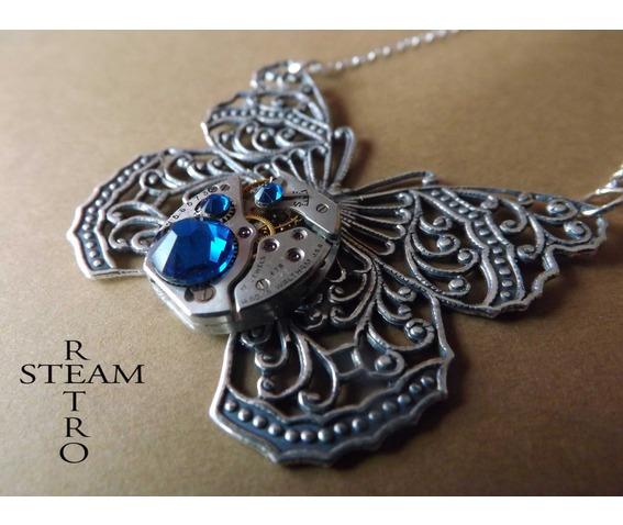 clockwork_butterfly_capri_blue_steampunk_necklace_necklaces_6.jpg