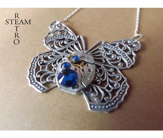 clockwork_butterfly_capri_blue_steampunk_necklace_necklaces_5.jpg