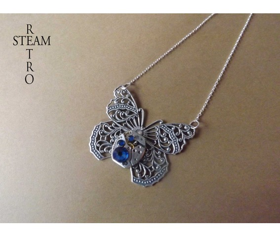 clockwork_butterfly_capri_blue_steampunk_necklace_necklaces_4.jpg