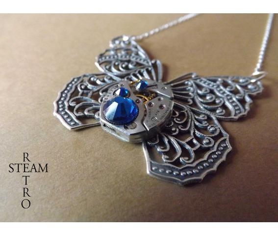 clockwork_butterfly_capri_blue_steampunk_necklace_necklaces_3.jpg