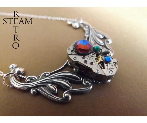 steampunk_clockwork_pendant_and_meridian_blue_swarovski_necklaces_6.jpg