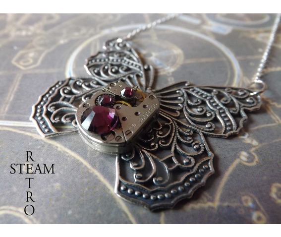 steampunk_clockwork_butterfly_amethyst_necklace_necklaces_5.jpg