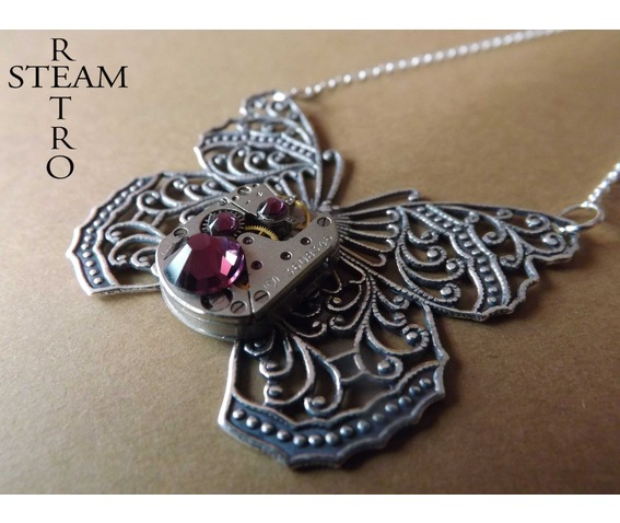 steampunk_clockwork_butterfly_amethyst_necklace_necklaces_3.jpg