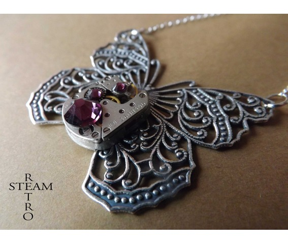 steampunk_clockwork_butterfly_amethyst_necklace_necklaces_2.jpg