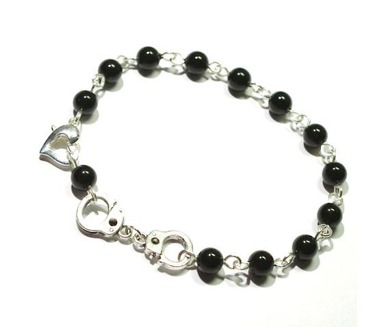 black_pearl_handcuff_bracelet_bracelets_and_wristbands_2.jpg