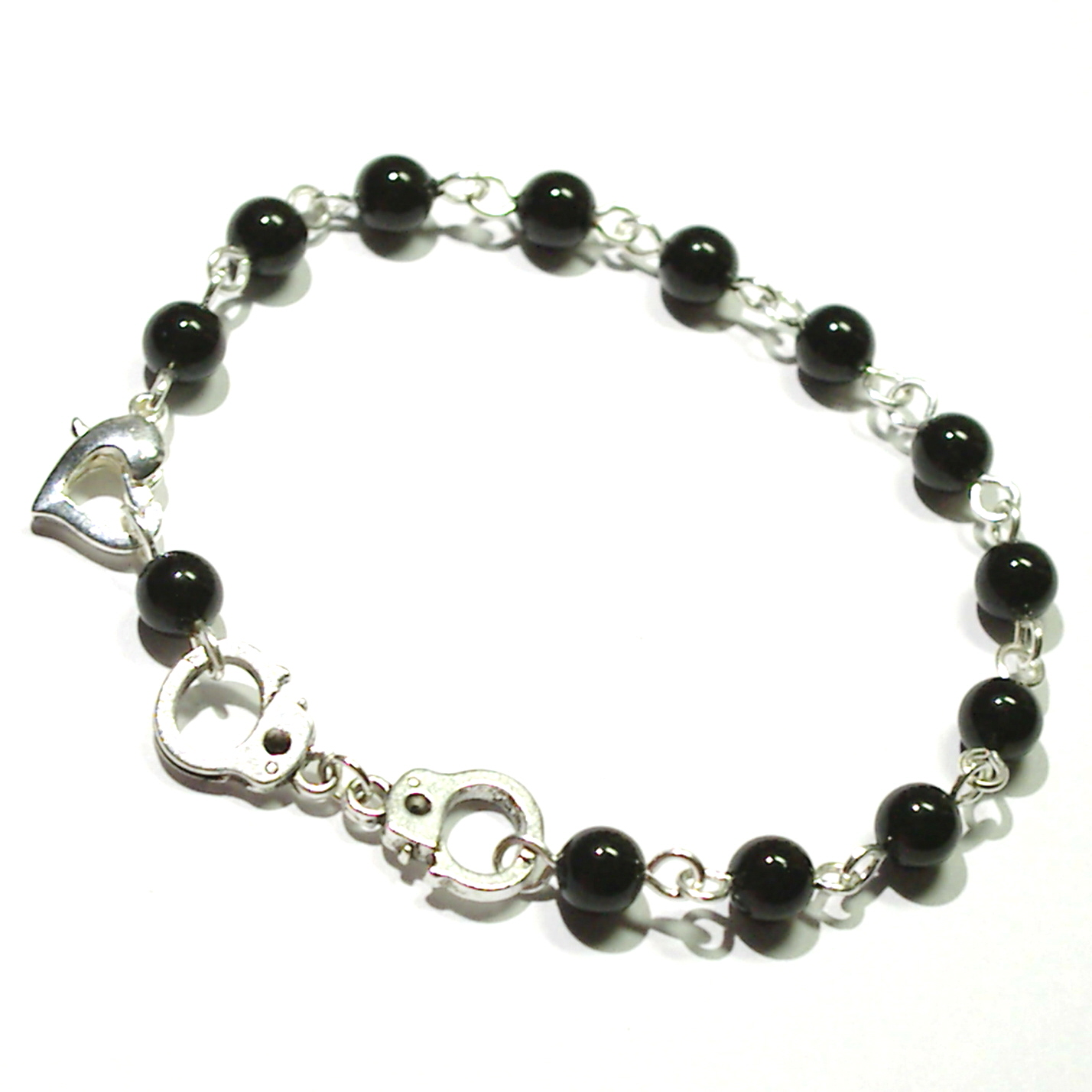 black_pearl_handcuff_bracelet_bracelets_and_wristbands_2.jpg