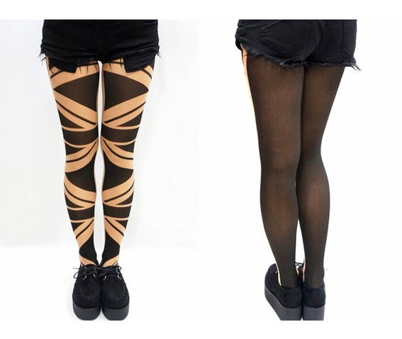triangle_edgy_pattern_tights_pantyhose_tights_and_hose_2.jpg