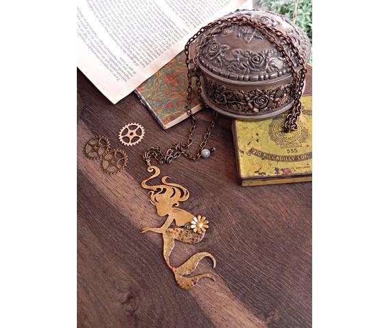 brass_steampunk_mermaid_pendants_2.jpg