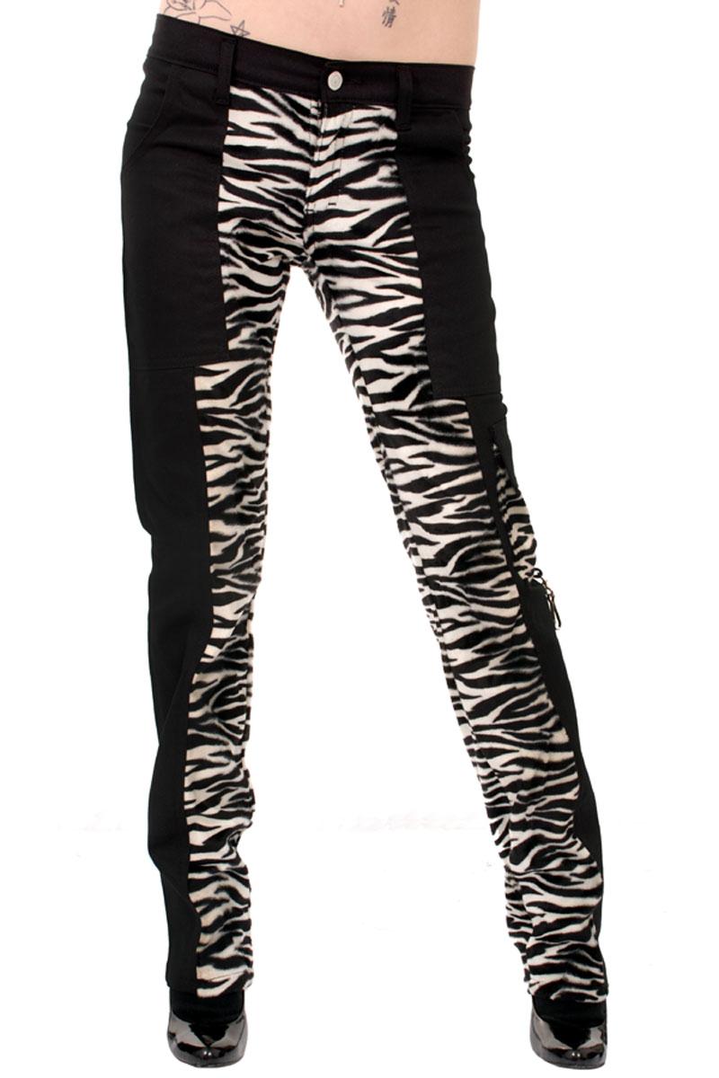 tiger_of_london_zebra_print_skinny_fit_jeans_pants_and_jeans_2.jpg