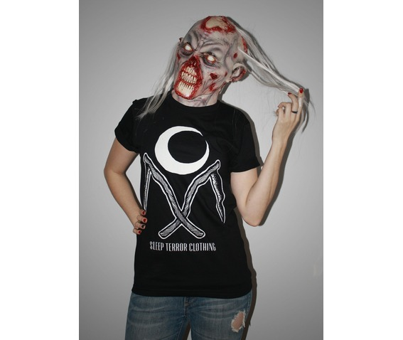 moon_sickle_tees_2.jpg