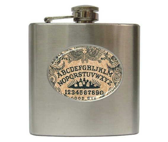 ouija_board_hip_flask_camping_2.jpg