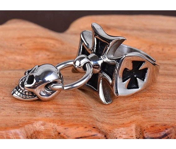 steampunk_cross_style_skull_pendant_men_jewelry_ring_rings_3.jpg