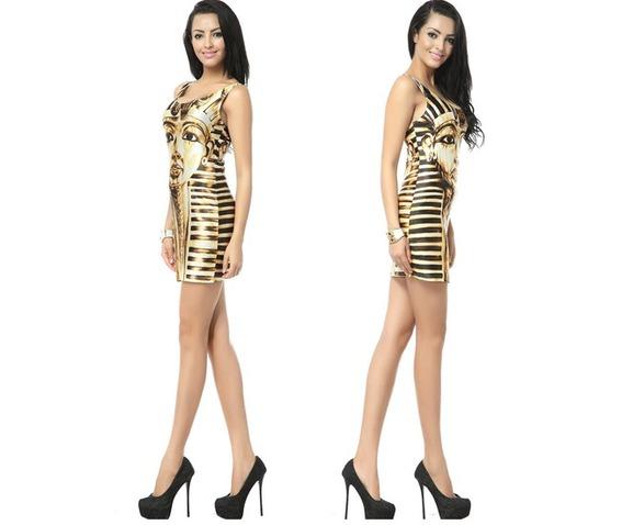 personalized_pattern_print_women_bodycon_dress_dresses_2.jpg