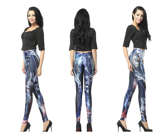 blue_skull_punk_print_women_leggings_pants_christmas_sale_leggings_2.jpg
