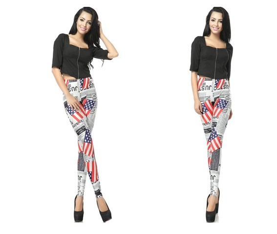 flag_print_fashion_women_leggings_pants_christmas_sale_leggings_3.jpg