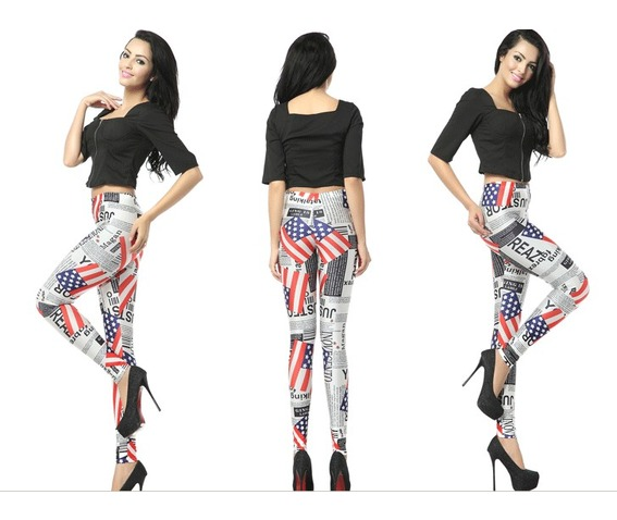 flag_print_fashion_women_leggings_pants_christmas_sale_leggings_2.jpg