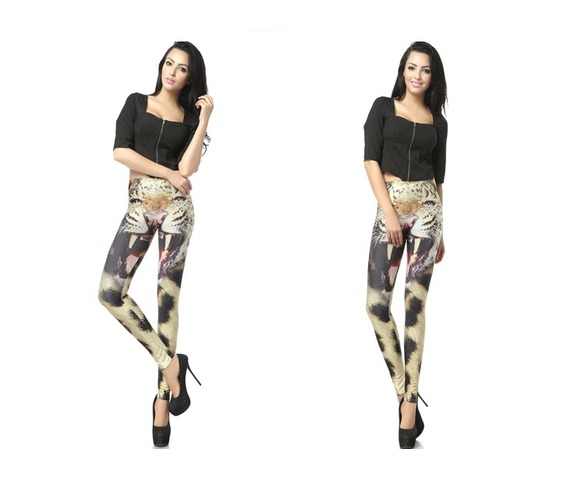 tiger_print_fashion_women_leggings_pants_christmas_sale_leggings_3.jpg