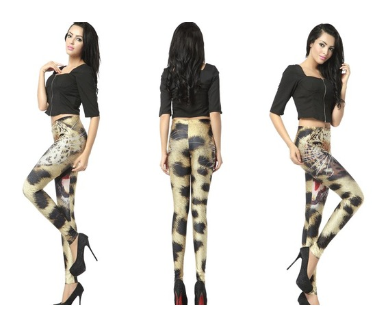 tiger_print_fashion_women_leggings_pants_christmas_sale_leggings_2.jpg