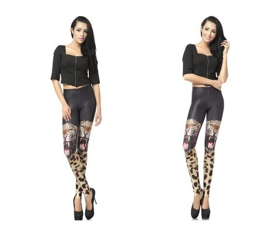 two_tigers_print_fashion_women_leggings_pants_christmas_sale_leggings_3.jpg