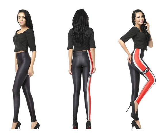 classic_pattern_print_fashion_women_leggings_pants_leggings_2.jpg