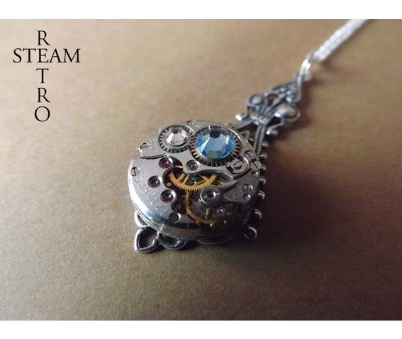 steampunk_swarovski_necklace_pendant_steampunk_jewelry_necklaces_5.jpg