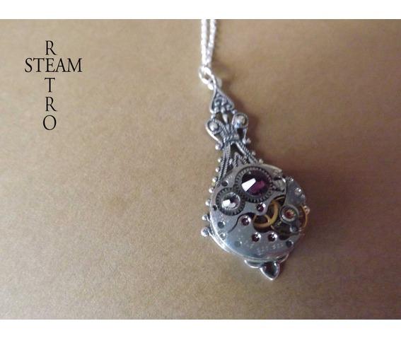 steampunk_swarovski_necklace_pendant_steampunk_jewelry_necklaces_3.jpg