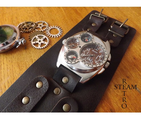 russian_military_style_silver_compass_thermometer_dual_time_steampunk_watch_watches_5.jpg