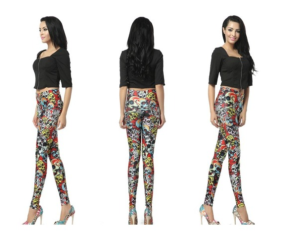 colorful_skull_print_fashion_women_leggings_pants_leggings_2.jpg
