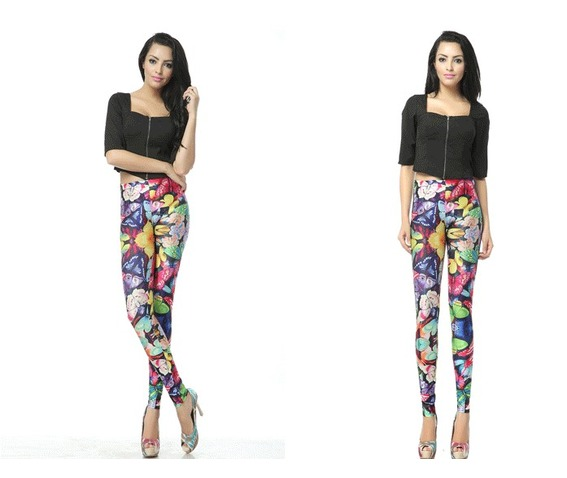 beautiful_butterfly_print_fashion_women_leggings_pants_leggings_3.jpg