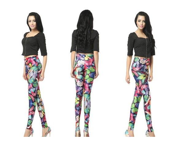 beautiful_butterfly_print_fashion_women_leggings_pants_leggings_2.jpg