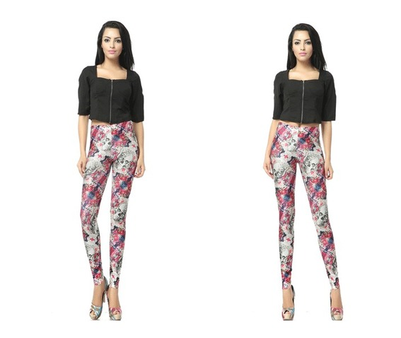 punk_style_skull_print_fashion_women_leggings_pants_leggings_3.jpg
