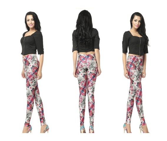 punk_style_skull_print_fashion_women_leggings_pants_leggings_2.jpg