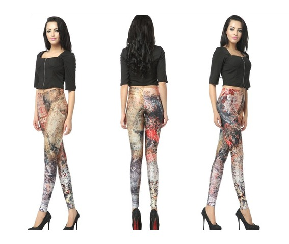 personalized_pattern_print_women_leggings_pants_leggings_2.jpg