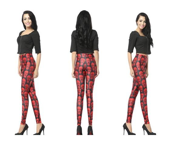 blue_galaxy_plaid_print_women_fashion_leggings_pants_leggings_2.jpg