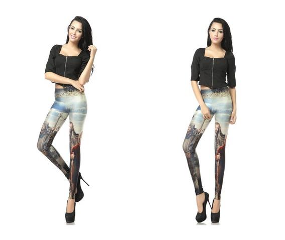 unique_pattern_print_women_fashion_leggings_christmas_sale_leggings_3.jpg
