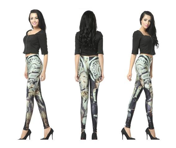 unique_pattern_print_women_fashion_leggings_christmas_sale_leggings_2.jpg