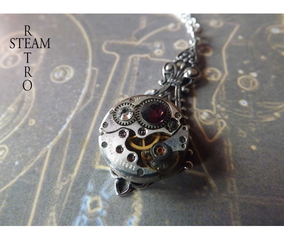 steampunk_victorian_amethyst_pendant_necklace_steampunk_jewelry_steamretro_necklaces_5.jpg