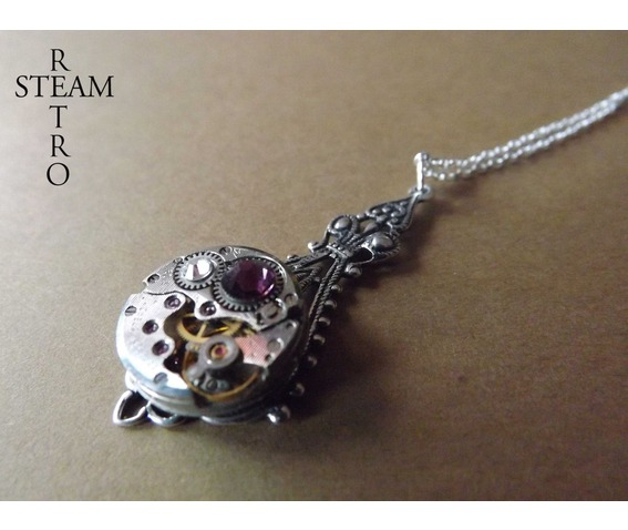 steampunk_victorian_amethyst_pendant_necklace_steampunk_jewelry_steamretro_necklaces_3.jpg