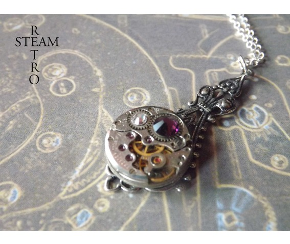steampunk_victorian_amethyst_pendant_necklace_steampunk_jewelry_steamretro_necklaces_2.jpg
