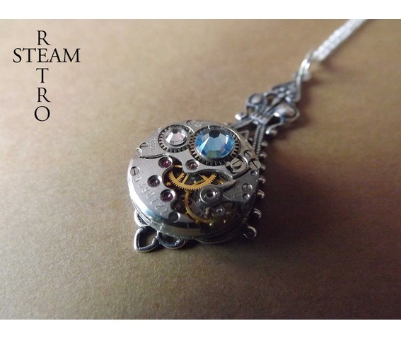 steampunk_victorian_aquamarine_pendant_necklace_steampunk_jewelry_steamretro_necklaces_5.jpg