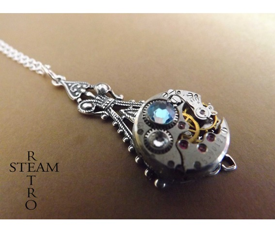steampunk_victorian_aquamarine_pendant_necklace_steampunk_jewelry_steamretro_necklaces_3.jpg