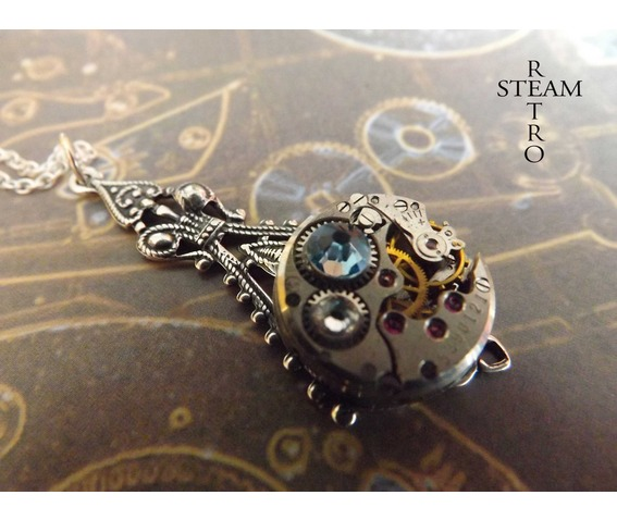 steampunk_victorian_aquamarine_pendant_necklace_steampunk_jewelry_steamretro_necklaces_2.jpg