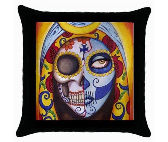 our_lady_guadalupe_pillow_case_pillows_2.jpg
