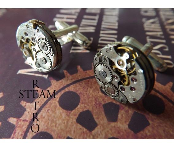 mens_steampunk_cufflinks_16_mm_steampunk_steamretr_cufflinks_5.jpg