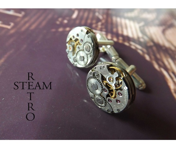 mens_steampunk_cufflinks_16_mm_steampunk_steamretr_cufflinks_3.jpg